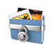 Image Datafier
